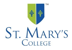 St Mary's College Learning Portal